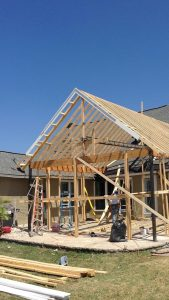Home Exterior Renovations