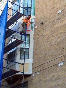Apartment Remodel Contractors