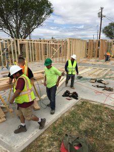 Fire Restoration Contractors