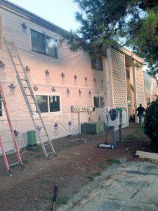 Window & Siding Repair Specialists