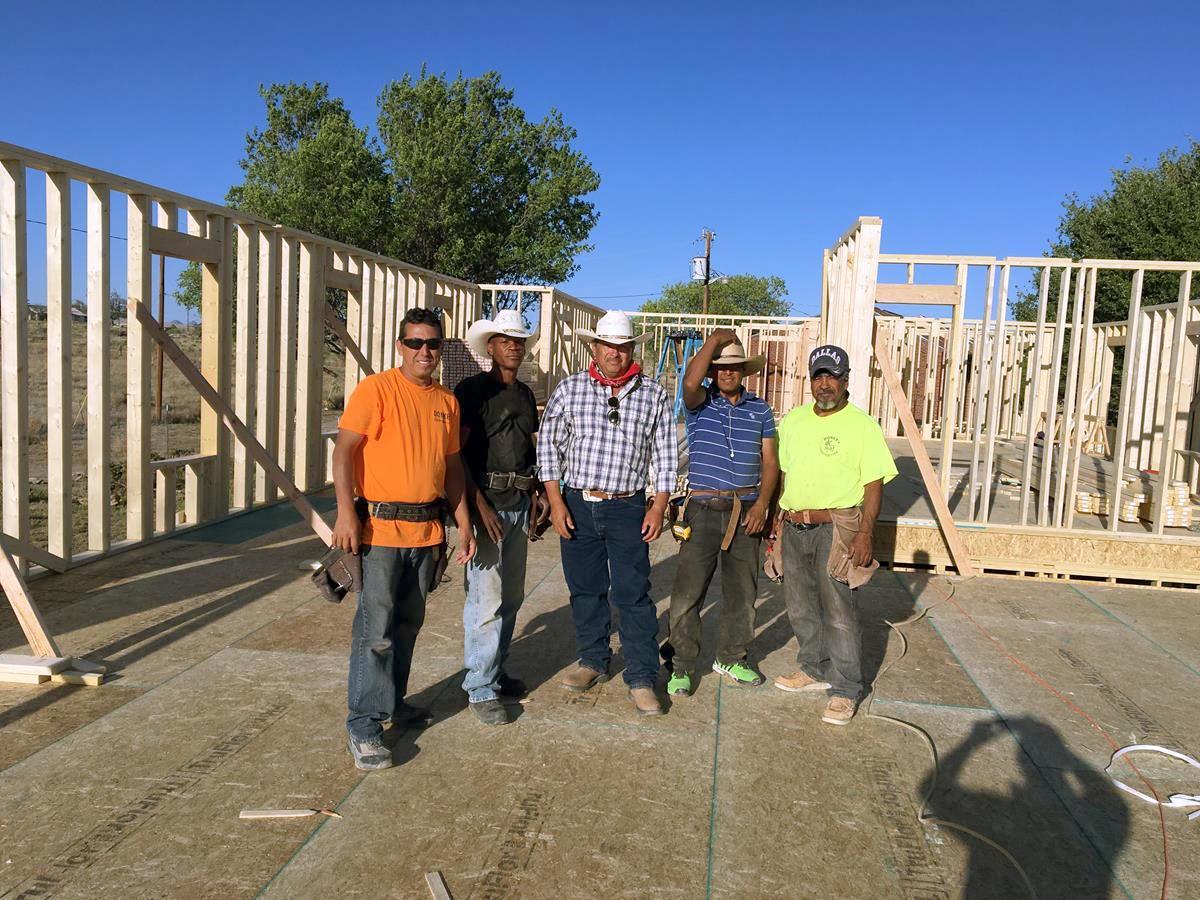Home Kitchen Bathroom Remodeling Contractors In Austin Texas - Remodeling contractor austin tx