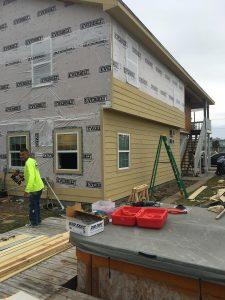 Exterior Remodeling Contractors
