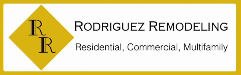 Rodriguez Remodeling