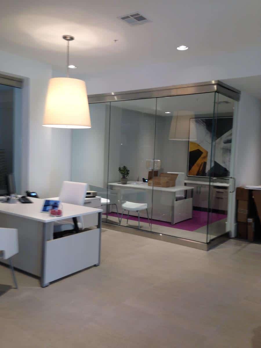 Home, Kitchen & Bathroom Remodeling Contractors Austin