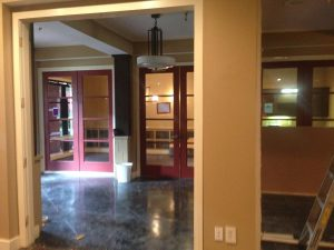 Commercial Remodeling Contractors Austin TX