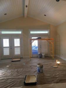 house restoration contractors