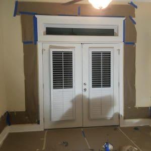 house renovation austin