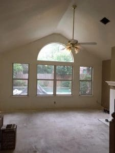 complete house remodel austin