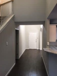 house designers austin tx