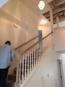 Interior Home Renovation Austin TX
