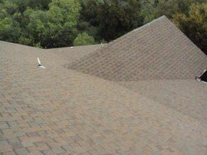 Austin Roof Repairs