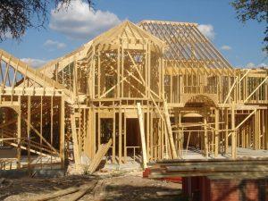 Austin Home Contractors