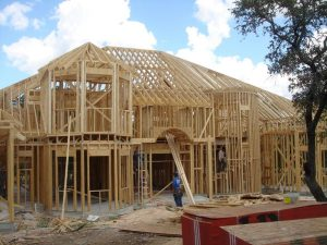 Austin TX Home Improvement