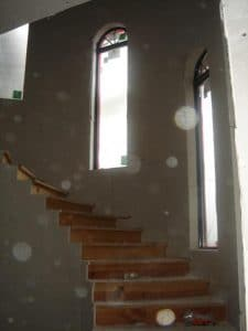 House Remodeling Companies