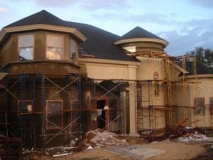 Best Home Remodeling Services
