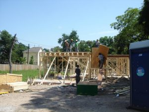 house remodel contractor austin
