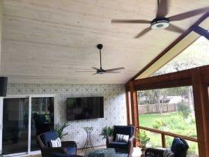 porch-addition-shady-hollow-tx