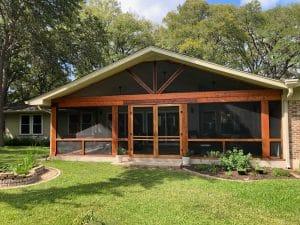 porch-addition-shady-hollow