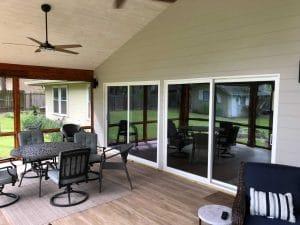 shady-hollow-porch-addition